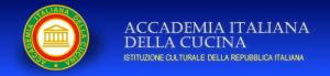 accademia italiana della cucina - gazzetta d'asti