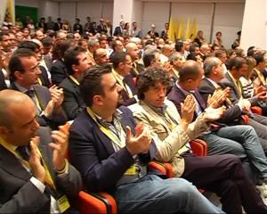 30 cooperatori astigiani a Roma