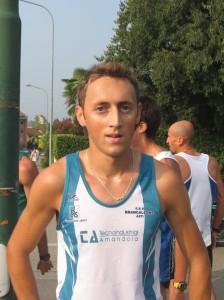 Gagliardi Gabriele Asti
