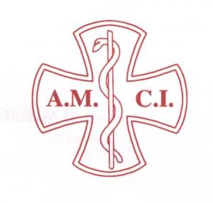 Logo-AMCI