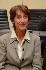 MARIA BAGNADENTRO - GAZZETTA D'ASTI