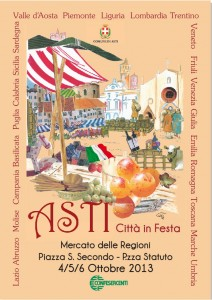 Mercato_regioni2013