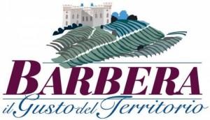"""A Costigliole d'Asti per """"Barbera, il Gusto del Territorio"""""""