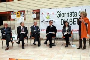diabete 2013 massaia