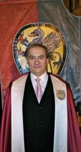 Marco Gonella