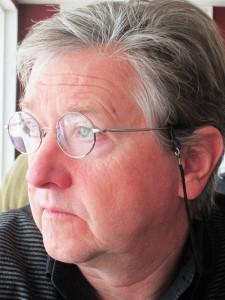 Jean Pierre Terrasse
