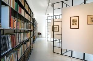 Più di 9.000 libri dell'eredità Grinzane distribuiti  dalla Fondazione Bottari Lattes alle biblioteche del territorio