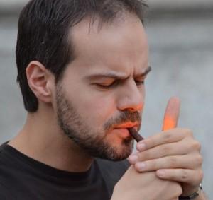SERGIO PONCHIONE