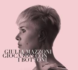 giulia mazzoni - gazzetta d'asti