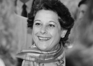 Simonetta Agnello Hornby a Simply Book