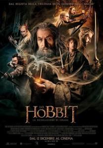 locandina film_Lo Hobbit