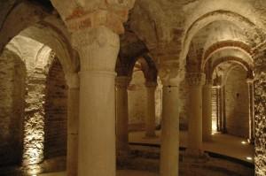 cripta-di-sant-anastasio