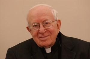 Cardinale Cheli 112