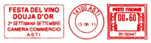 EnoMec4002