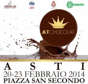atchocolat