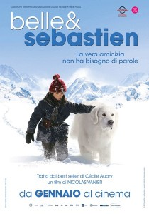 locandinafilm_Belle&Sebastien