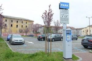 parcheggi tribunale (4)_ridimensionare