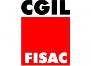 fisac-web
