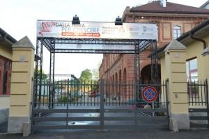 Asti Expo20