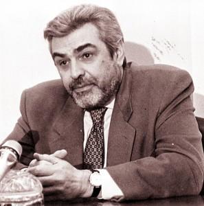 Goria Giovanni