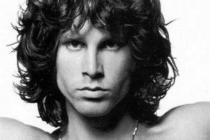 Jim-Morrison1
