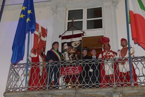 Asti all 39 insegna della tradizione celebra la stima del for Stima dei costi del piano