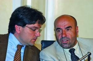 Brignolo e Bianchinocmjk