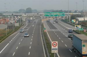 Villanova Autostrada II