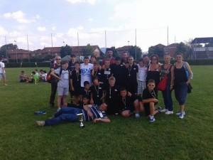 asti rugby