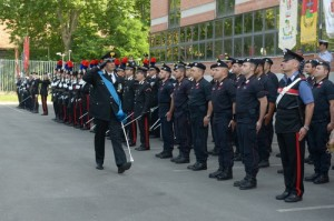carabinieri9