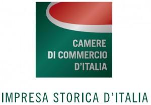 registro_imprese_storiche