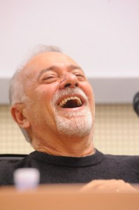 Giorgio Faletti 7