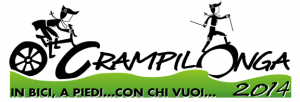crampilonga