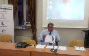 Confartigianato Asti: rinnovata per acclamazione la nuova governance biagio riccio @gazzettadasti