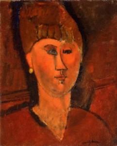 Modigliani__412_0