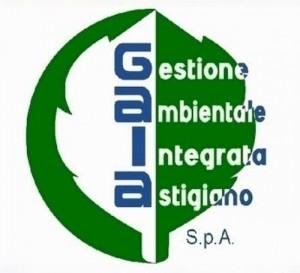 LogoGaia