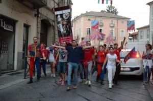 Santa Caterina vince il Palio 2014 4