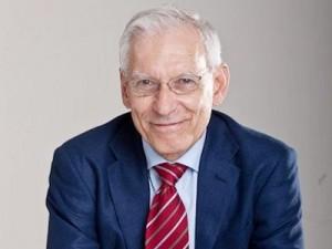 Il costituzionalista Valerio Onida il 18 ottobre a Nizza Monferrato
