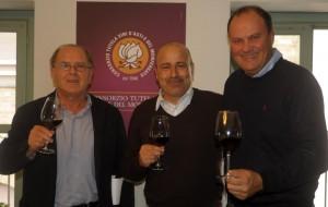 Erga omnes, diventa dovere la difesa di 5 doc e docg tutelate dal Consorzio Vini d'Asti e del Monferrato