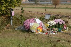 Morte di Elena Ceste - Nuovi rielivi dei carabinieri e del medico legale11