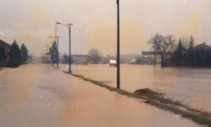 novembre '94- 20 anni fa l'alluvione 11