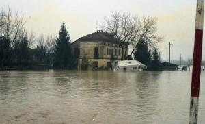 novembre '94- 20 anni fa l'alluvione 12