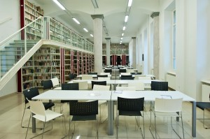 biblioteca astense 2014