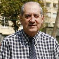 Jean-Pierre Lozato-Giotart