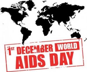 Giornata mondiale della lotta all'Aids: la situazione nella nostra regione