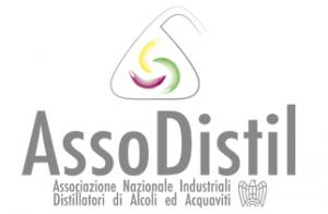 ASSODISTIL