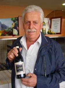 """Il Barbaresco 2011 Cantina del Nebbiolo tra il 100 """"best buys"""" di Wine Enthusiast"""