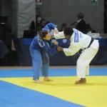 Campionati Italiani Assoluti di Judo  1