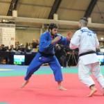 Campionati Italiani Assoluti di Judo 10
