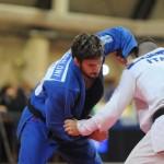 Campionati Italiani Assoluti di Judo 11